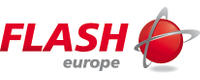 flash_europe_logo_3D_CMYK_300dpi_S